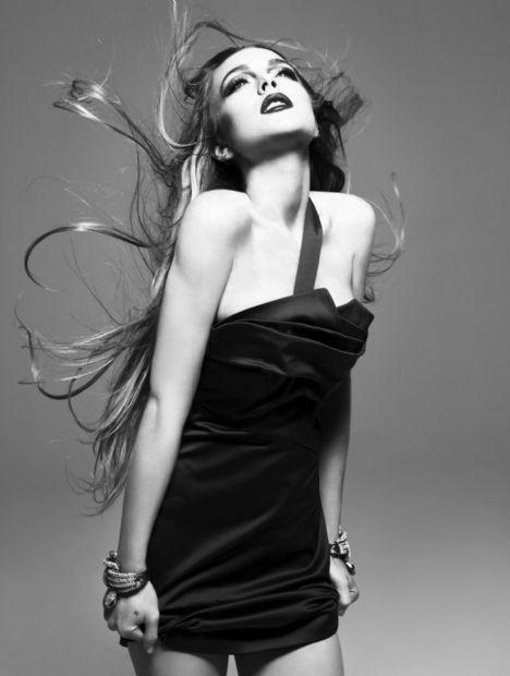 Lindsay Lohan - 169